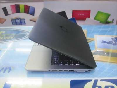 HP Elitebook i5 15,6in tại Thừa Thiên Huế
