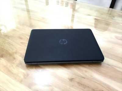 Cần bán laptop HP cấu hình tốt tại Thừa Thiên Huế
