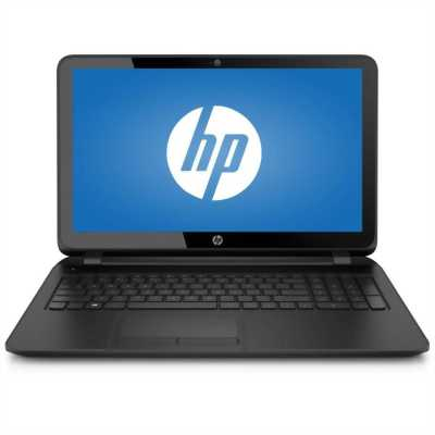 Laptop HP Notebook Intel Core i3 4 GB 500 GB