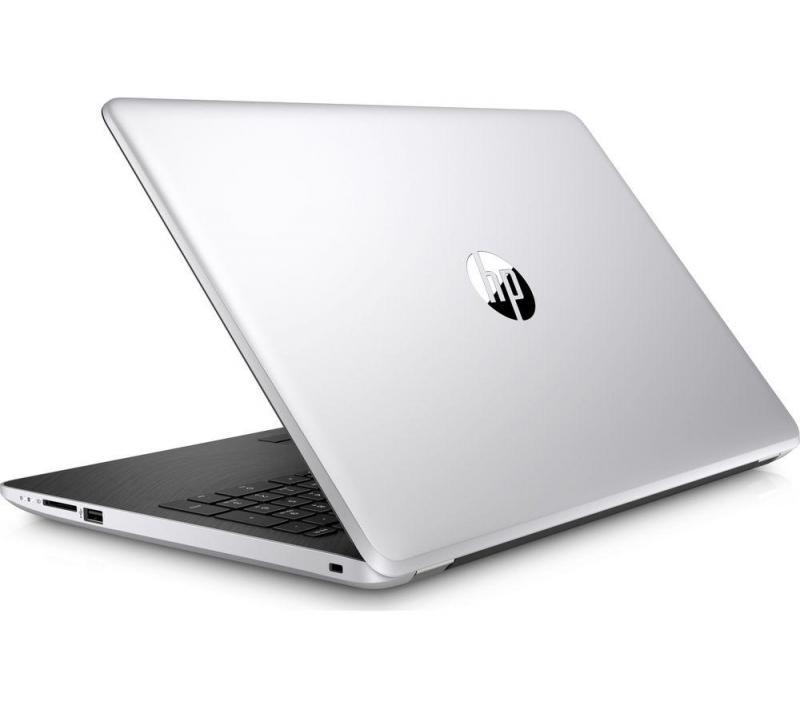laptop Hp 840 g1 đẹp như mới