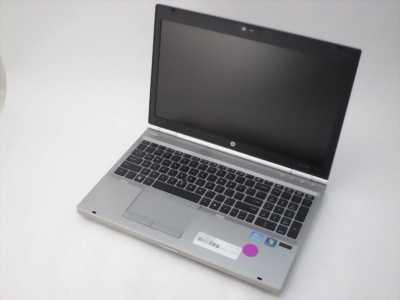 Laptop HP 810 G2 core i5-4300U, SSD 128 xoay 180 độ