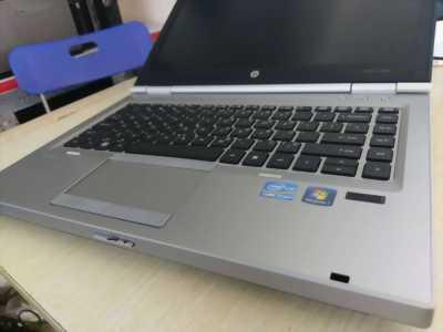 Laptop HP Core 2.0 Ram2 hdd 80gb Bóng Đẹp