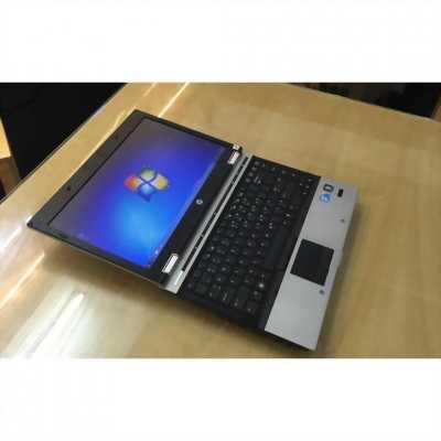 Laptop HP CQ40 zin 100%