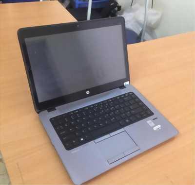 laptop hp core i3 thế hệ 2 ram 2g hdd 250g pin 2t