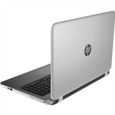Laptop sinh viên HP Mini 311