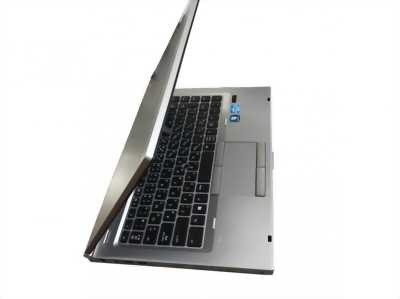 HP Probook HZ54 i3-3110M-4Gb-15,6 Full HD
