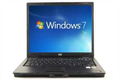 Dư không xài, cần ra đi HP 2000 Notebook Core i3