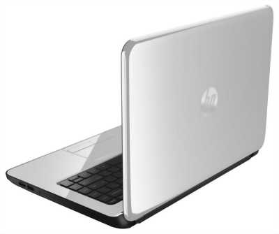 HP Elitebook 640G1
