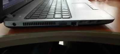 HP ProBook 450G1,intel core i5