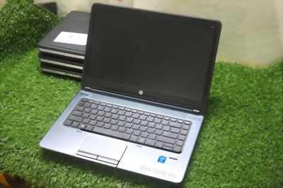 laptop HP HD
