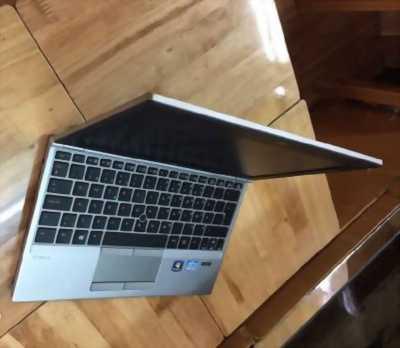 Laptop HP nho/RT-217-0/4gb-250gb màn hình 11.8 inch