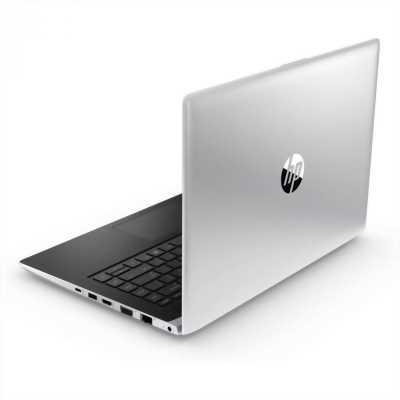 HP PROBOOK 4730S Pro gamer_i7-2640m