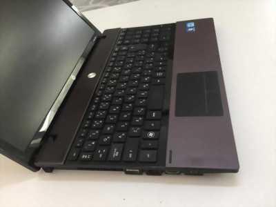 HP ProBook 6560b I5/4GB/250GB/2G