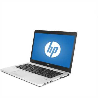 HP Elitebook i5-3427U Folio 9470m