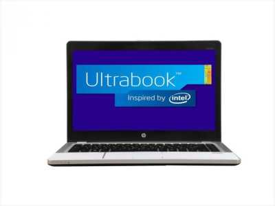 HP Elitebook Folio 9470m Core i7 Ivy Bridge