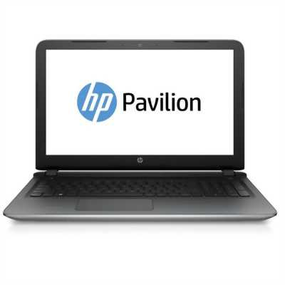 HP CQ45i core i5 pin 1.5h