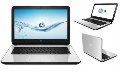 Laptop hp i5 giá rẻ