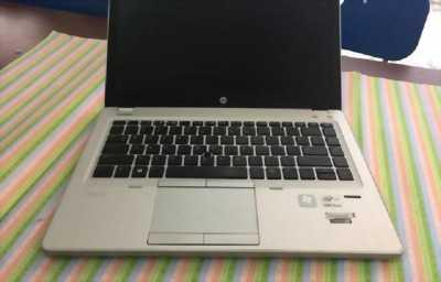 Laptop HP core i5, 9470M màn hình LCD ram 4Gb