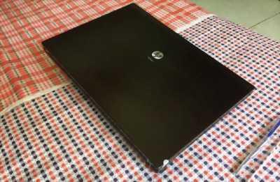 HP Hợp Kim core i5 Ram 4Gb 14 inch màn hình LCD