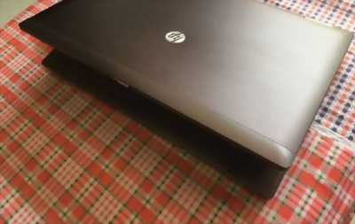 HP Hợp Kim I5.2520m Ram 4Gb 15.6 inch LCD