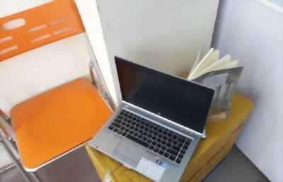 HP 8470P Core i5-Ram 4GB-BH 12 Tháng