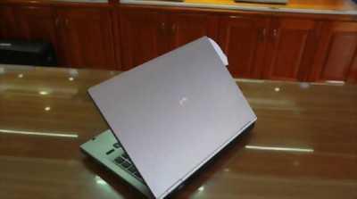 LAPTOP HP ELITEBOOK 8460P I5/ RAM 4G/HDD 250GB