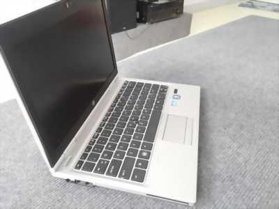 HP probook 6550b core i5 ram 4G hàng nhật mới 97%