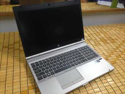 HP Elitebook 820 g3 Core i5 6300 4GB 500G máy nhật