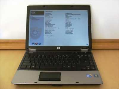 Bán laptop HP Elitebook 2760p i7 cảm biến, vân tay