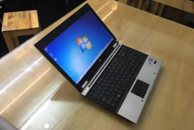HP ProBook 4540s i5 4 GB hàng nhật mới 98%