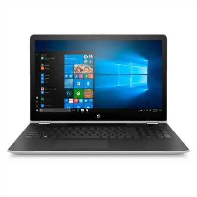 HP Pavilion Intel Core 2 Duo 2 GB 128 GB 15.6in