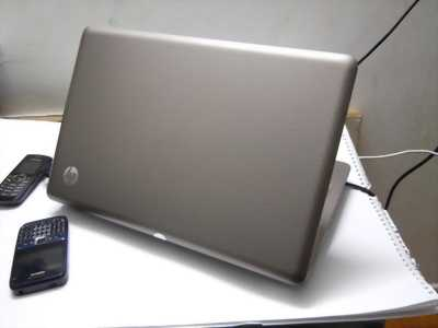 Laptop HP 450 Cần bán