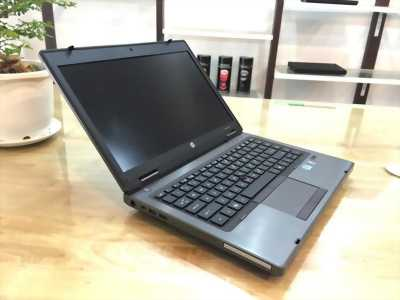 HP Elitebook_Core i3 4GB 250GB