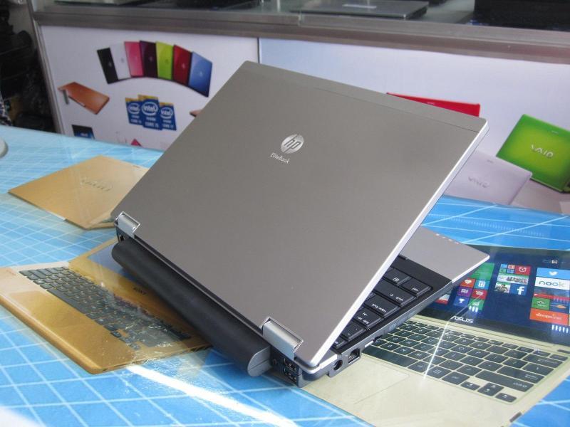 HP 820G1 Core i5 4GB 320GB hàng nhập Mỹ