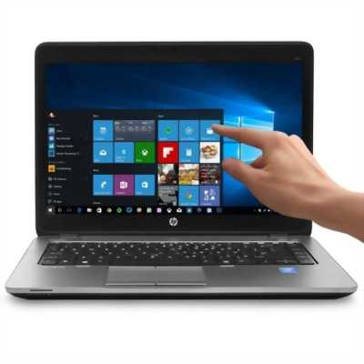 HP 4540s i5 4G 320G hàng nhập khẩu Nhật