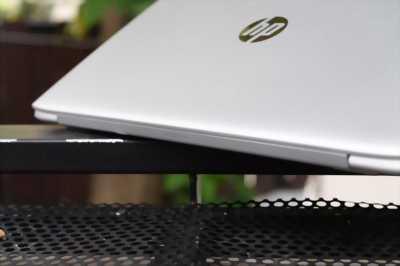 Hp G5 cấu hình mạnh, thiết kế đẹp