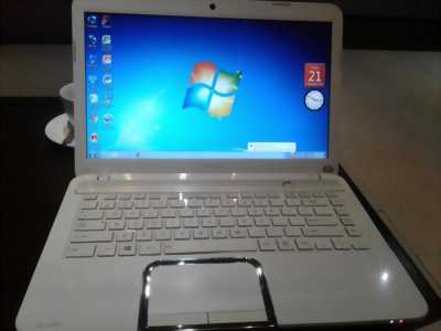 HP Notebook 1000. I3 3110M.Ram 4gb.hdd 320gb.
