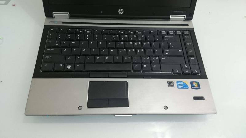 HP folio 9470m core i5 mỏng dính có đèn bàn phím