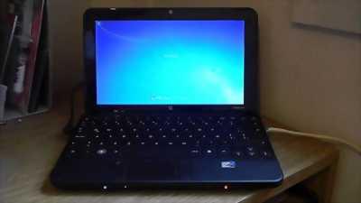 Bán HP Compaq mini