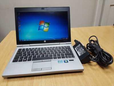 HP Elitebook Core i3 4 GB 250GB hàng nội địa Nhật