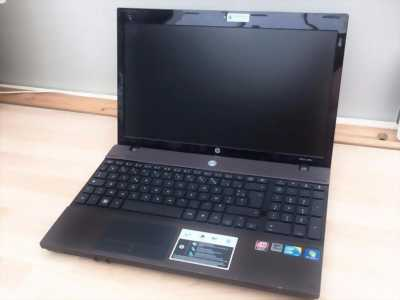 HP ProBook Core i3 2Gb 250Gb_Hàng Japan nguyên zin