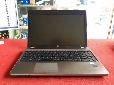HP ProBook Intel Core i3 2 GB 250 GB