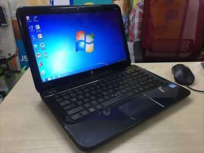 Laptop HP i3 đẹp