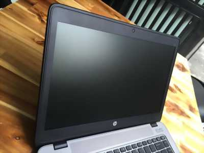 HP Compaq Intel Core 2 Duo 4 GB 250 GB gia kiệm
