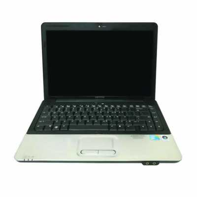 Laptop hiệu HP G4 Core i3 2350M hdd 250g pin 2h