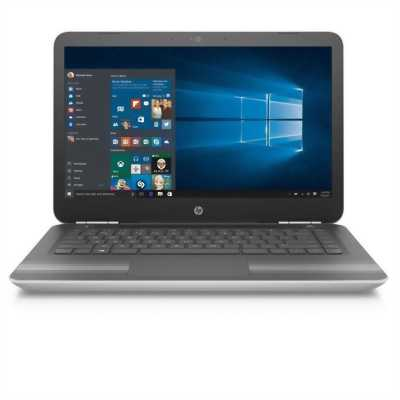 HP CQ40.Core 2 T7250.Ram 4 GB 160 GB.pin cầm