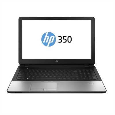 HP 14AC144TU i3 thế hệ 5 ram 4GB ổ 500GB pin 2H