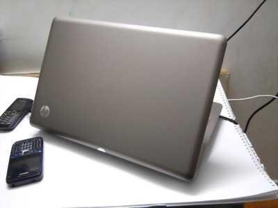 HP Elitebook 8470p Intel Core i5/4g/250g thế hệ 3