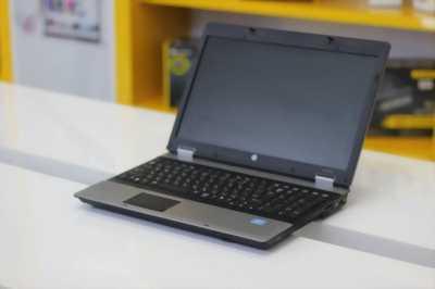 Laptop HP ProBook 440 G1 Core i5