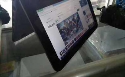 Laptop HP cảm ứng, xoay 360°